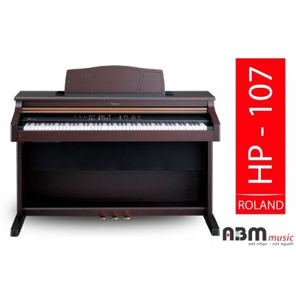dan-piano-roland-HP-107