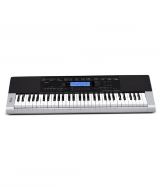 CASIO CTK-850