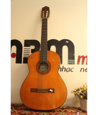 Đàn guitar Grand Shinano JS 130
