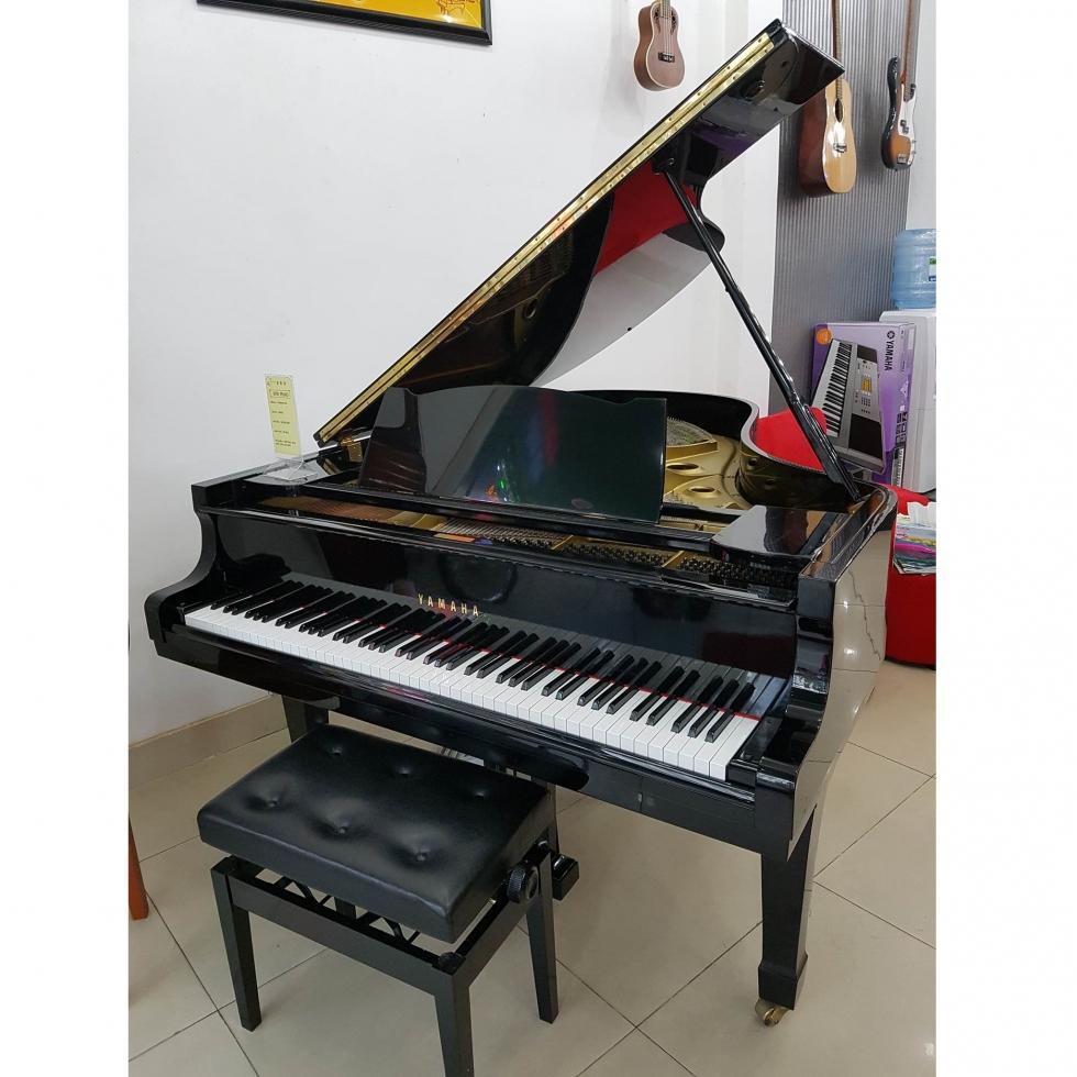 Các yếu tố ảnh hưởng đến đàn Piano cơ và cách bảo quản